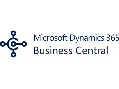 Je ERP-software van Microsoft Dynamics 365 Business Central