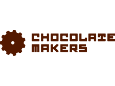 Logo Chocolate Makers